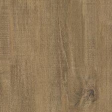 Plakfolie eiken rustiek mat (122cm breed)