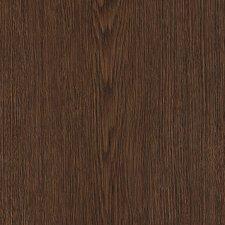 Plakfolie eikstructuur bruin mat (122cm breed)