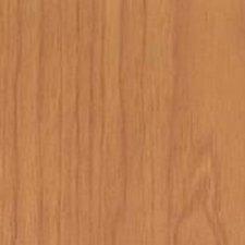 Plakfolie kersenhout (45cm) (Leverbaar eind week 17)