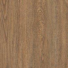 Plakfolie eikenhout Oak mat (122cm breed)