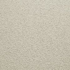 Plakfolie grijs-taupe structuur mat (122cm breed)