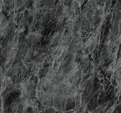 Plakfolie marmer romeo zilver (45cm)