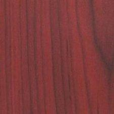 Plakfolie hout mahonie donker (90cm)