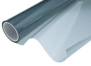 B-keus zonwerend raamfolie Ice Cool Super Plus 78 voor HR++ glas 500x62cm