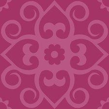Tegelstickers Arabische tegels Nador c4