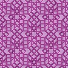 Tegelstickers Arabische tegels Homs c2