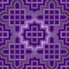 Tegelstickers Arabische tegels Suwayda c2