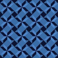 Tegelstickers Arabische tegels Istanbul c5