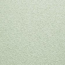 Plakfolie mintgroen structuur mat (122cm breed)