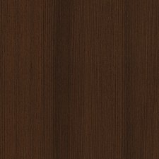Plakfolie wenge hout medium mat (122cm breed)