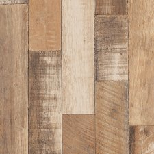 Plakfolie hout Country style mat (122cm breed)