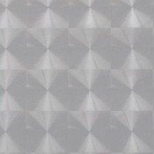 Statisch raamfolie static (45cm)