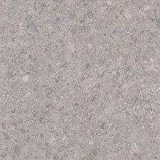 Plakfolie marmer graniet grijs mat (122cm breed)