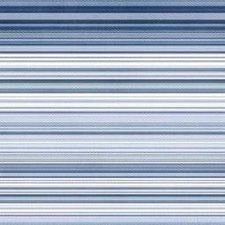 Plakfolie strepen en lijnen blauw (45cm)