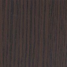 Plakfolie hout eiken donker (45cm)