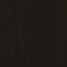Plakfolie zwarthout mat (122cm breed)