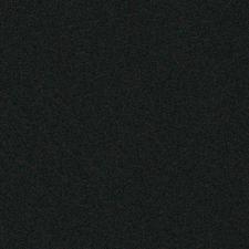 DC-Fix plakfolie velours zwart (90cm)