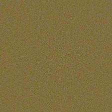 Plakfolie velours bruin Patifix (45cm)