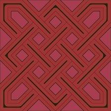 Tegelstickers Arabische tegels Casablanca c5