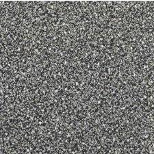 Plakfolie graniet antraciet