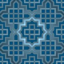 Tegelstickers Arabische tegels Suwayda c3