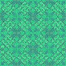 Tegelstickers Arabische tegels Safita c2