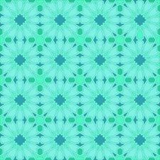 Tegelstickers Arabische tegels Tartus c3