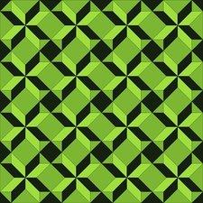 Tegelstickers Arabische tegels Istanbul c6