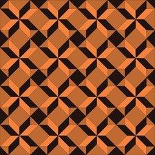 Tegelstickers Arabische tegels Istanbul c2