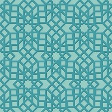 Tegelstickers Arabische tegels Homs c1