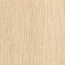 Breed plakfolie hout eiken licht 90cm