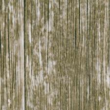 Plakfolie hout landelijk