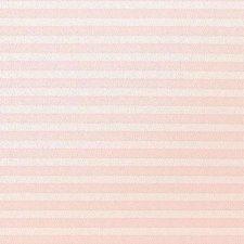 Plakfolie strepen baby roze