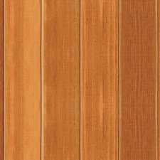 Plakfolie hout planken