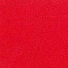 Plakfolie velours rood (Patifix)