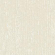 Plakfolie ash wood