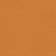 Velours plakfolie goud bruin (Gekkofix)