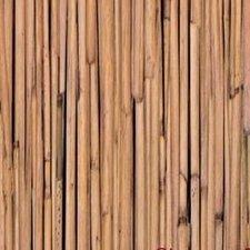 Plakfolie bamboe