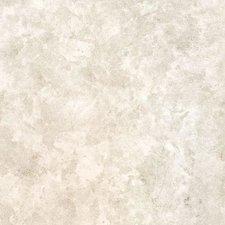 Plakfolie marmer