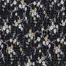 Plakfolie oriental blossom