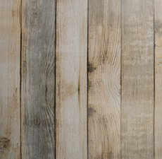 Breed plakfolie steigerhout planken Woody 90cm