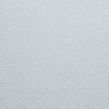 Breed statisch raamfolie gezandstraald 90cm