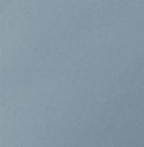 Velvet plakfolie Gekkofix grijs