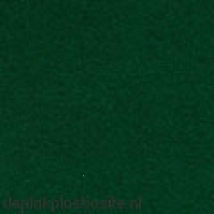 plakfolie velours groen Patifix