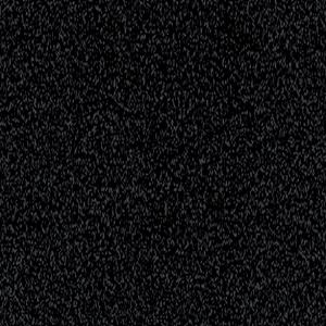 velours plakfolie zwart gekkofix