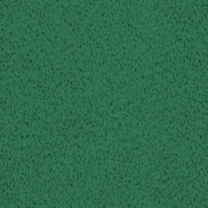 velours plakfolie groen gekkofix