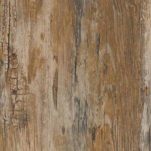 plakfolie rustiek hout 90cm