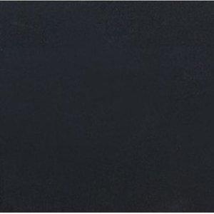 plakfolie zwart mat 90cm
