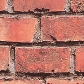 Plakfolie oude muur (45cm)