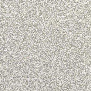 Plakfolie graniet lichtgrijs (45cm)